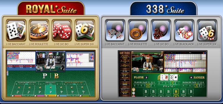GAME-CASINO-ONLINE-SBOBET-338A