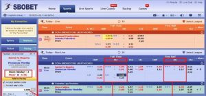 TIPS-MENANG-TARUHAN-BOLA-OVER-UNDER-SBOBET