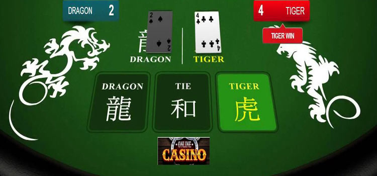 TRIK-BERMAIN-JUDI-CASINO-DRAGON-TIGER